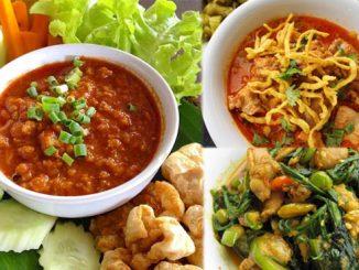 North_food